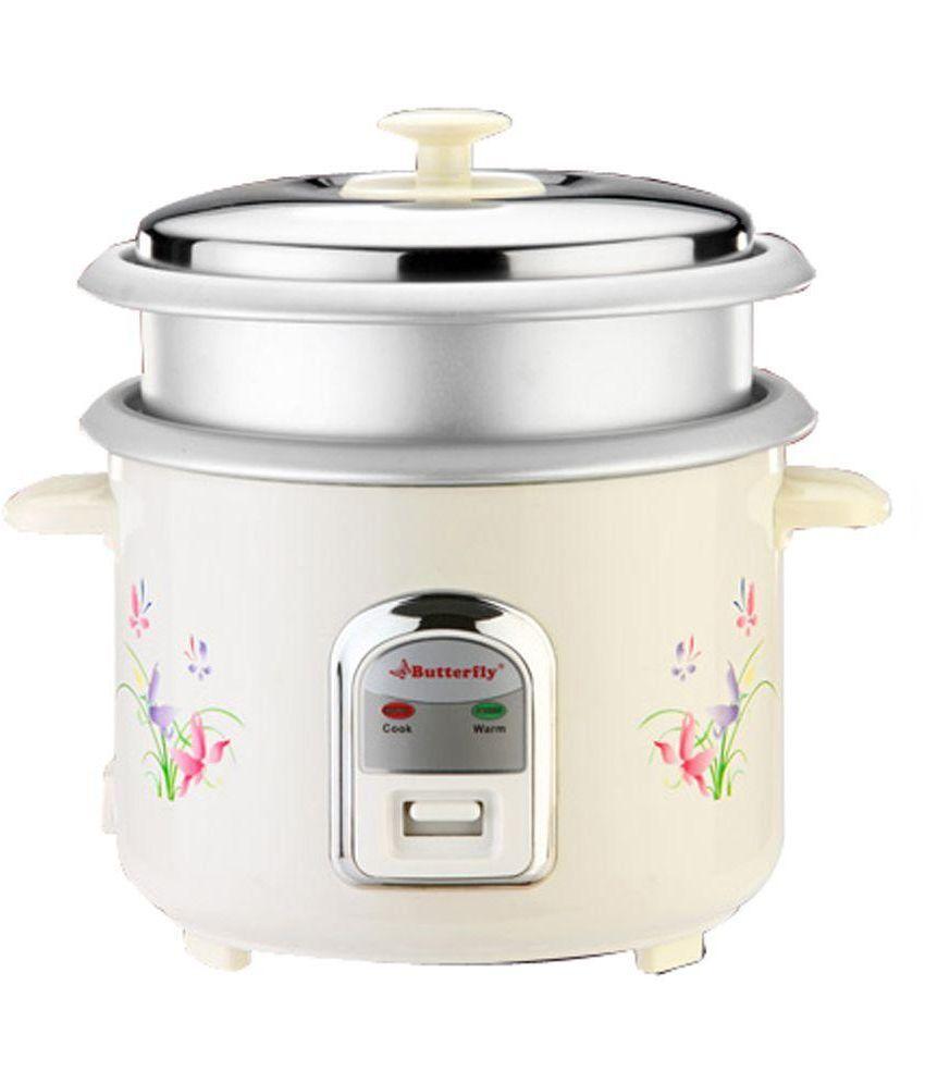 Butterfly Kitchen Appliances Butterfly Appliances Buy Butterfly Appliances At Best Prices On