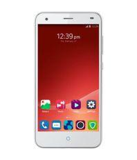 ZTE Blade S6 Smartphone