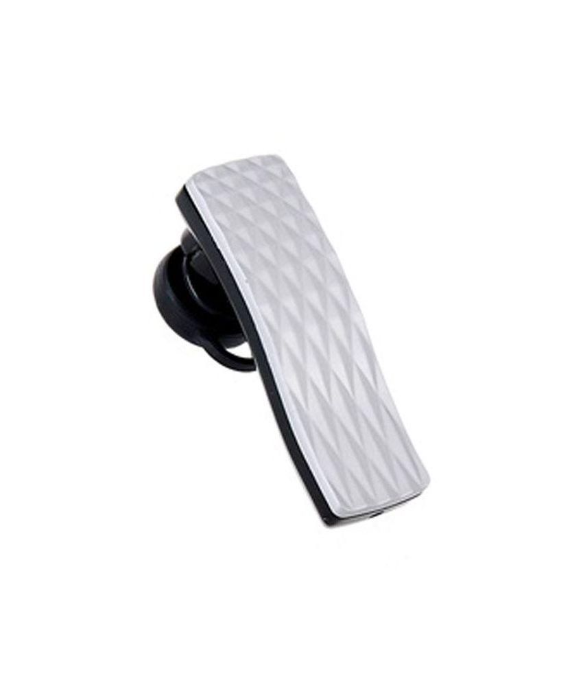 Callmate-BH-008-Bluetooth-Headset