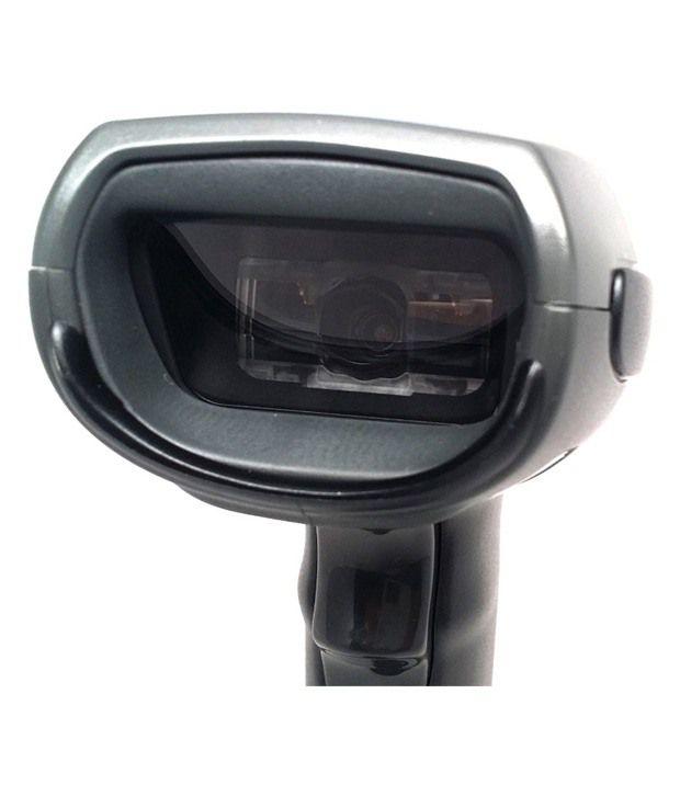 motorola li4278. motorola li4278 black original scanner )