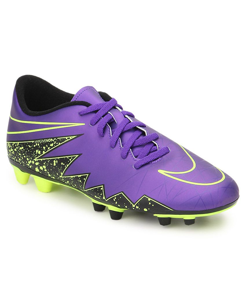 0cdeb693f ... best nike hypervenom phade ii fg purple sport shoes e1b76 143b8