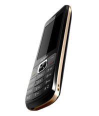 Gionee Long L800 (Black)