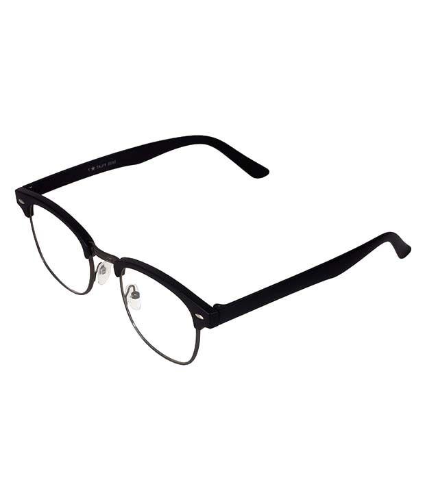 Eagle Eyewear Eag017 Silver Wayfarer Sunglasses