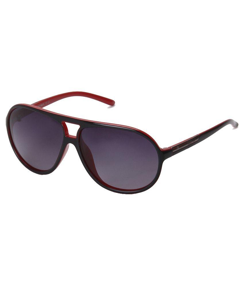 Scott Sprint 11882 PLTT C1 S Aviator Sunglasses