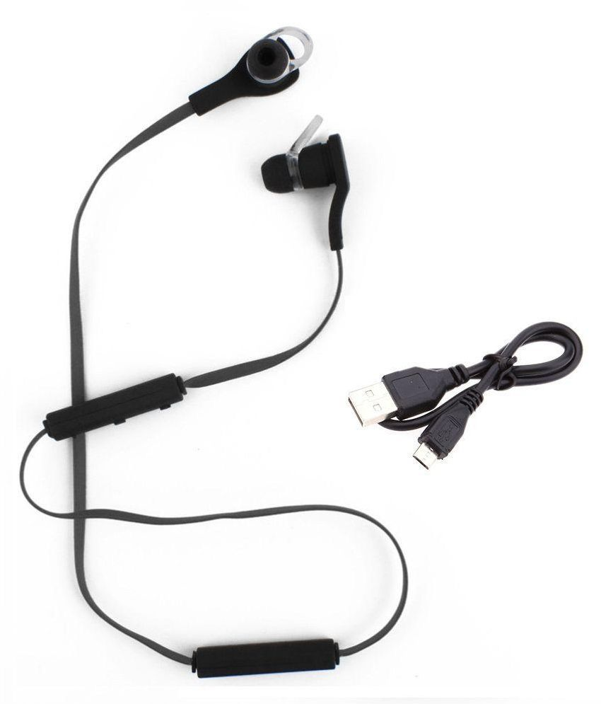 Callmate-SH-06-Mini-Bluetooth-Stereo-Headset