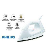 Philips HI114 Dry Iron