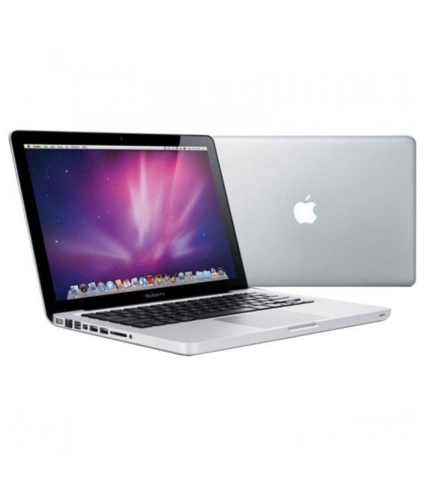 Macbooks? Good Laptops?