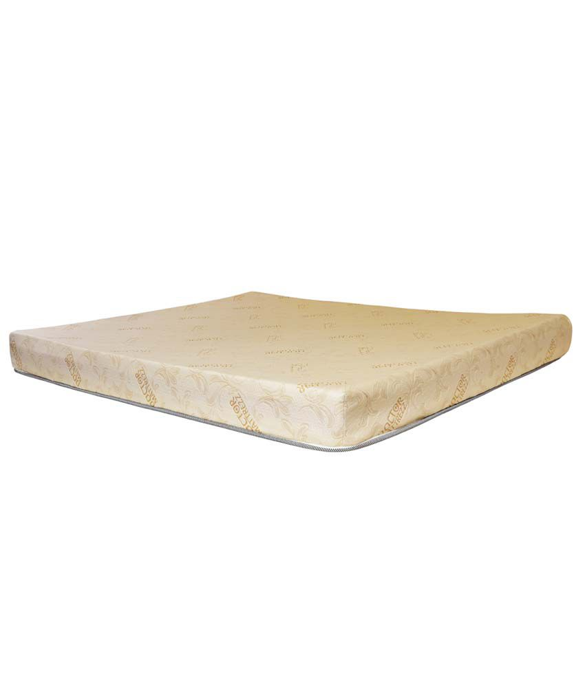 full pain name market mattress today box same queen mattresses the spring sale rated best different size back for and of cheap on