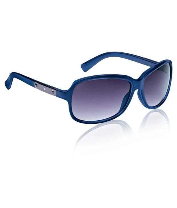 Fastrack Sunglasses  fastrack p161bk2f sunglasses fastrack p161bk2f sunglasses