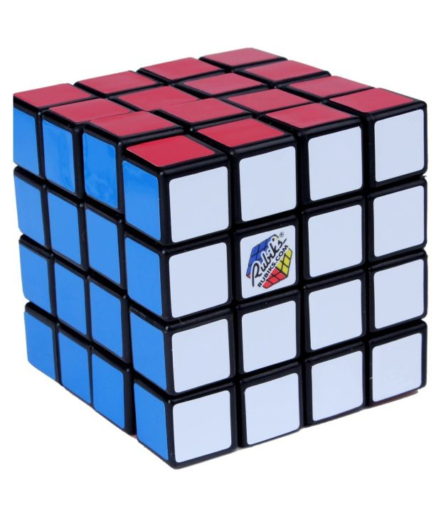 RUBIKS CUBE 4X4 DOWNLOAD