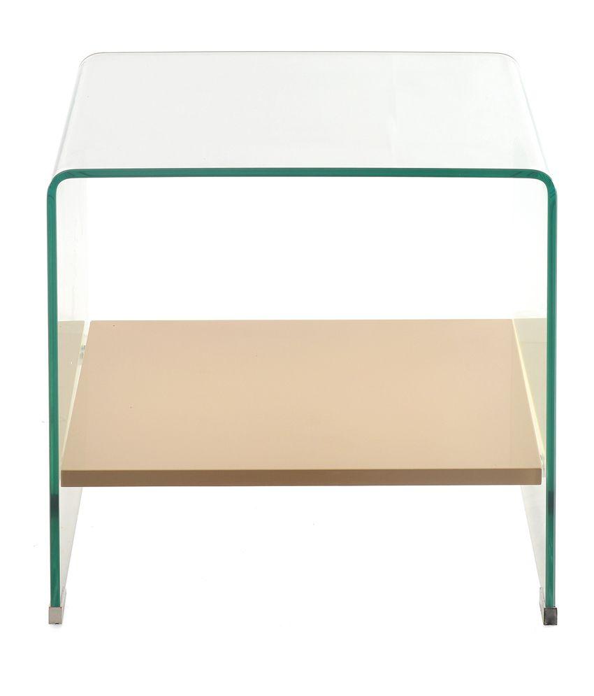 @Home Debi Side Table
