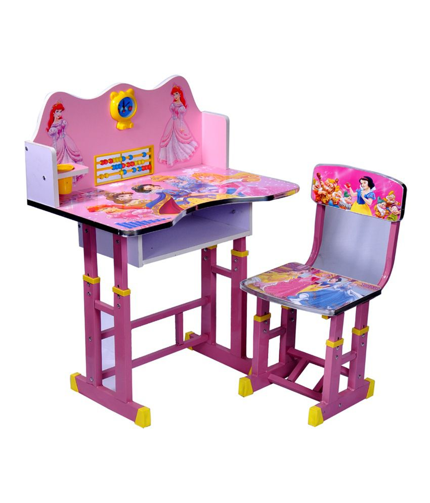 The 25+ best Study table for kids ideas on Pinterest ...