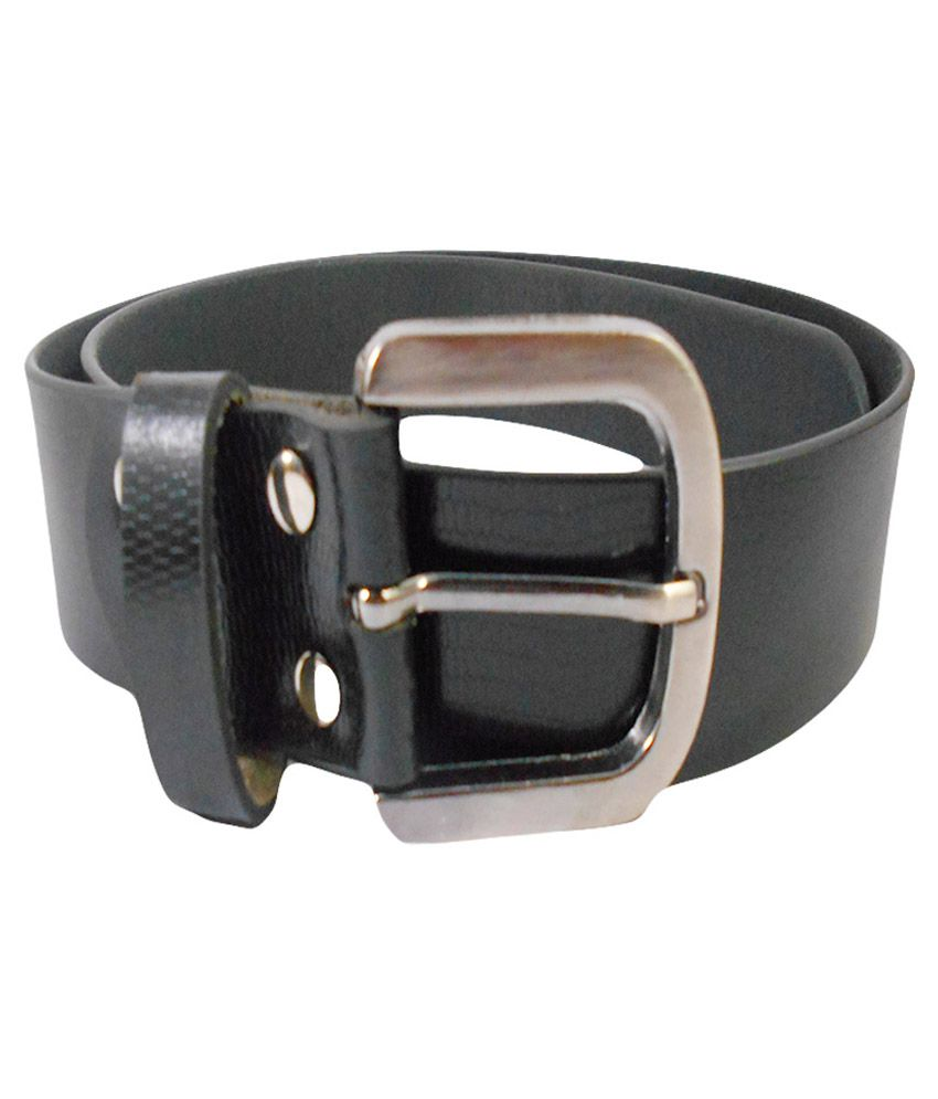Sn Enterprises Black Belt