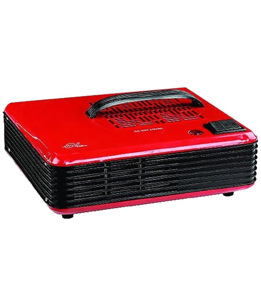 Buy Room Heater Blower Online