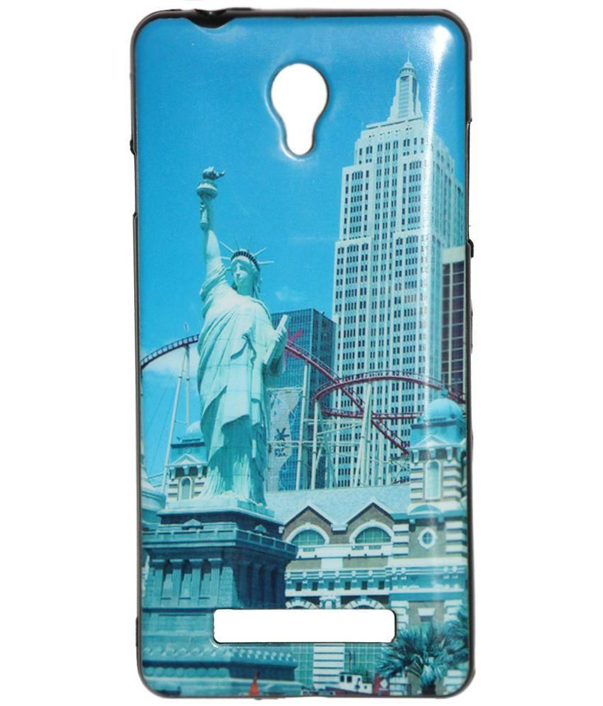 cheap for discount 31739 b697d Micromax Canvas Pulse 4G E451 Printed Back Covers by Gizmofreaks