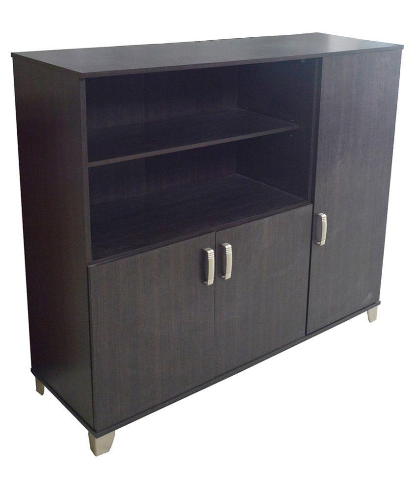 eros multipurpose kitchen crockery wooden rack buy eros rh snapdeal com