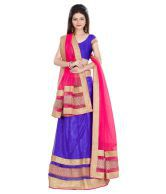 67636b4052 https://www.snapdeal.com/product/de-saree-orange-cotton-lehenga ...