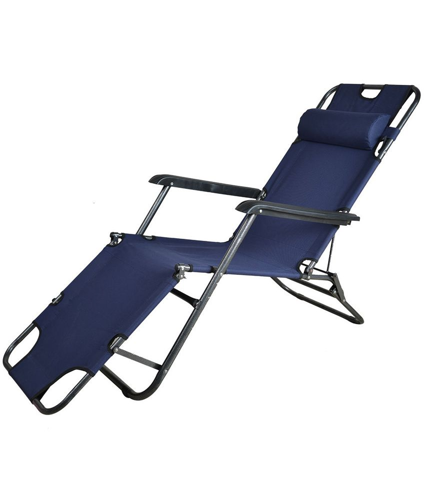 Kawachi Easy Folding Comfort Reclining Chair Buy Kawachi
