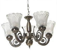 Chandeliers buy chandeliers online at best prices in india on snapdeal quick view aloadofball Images