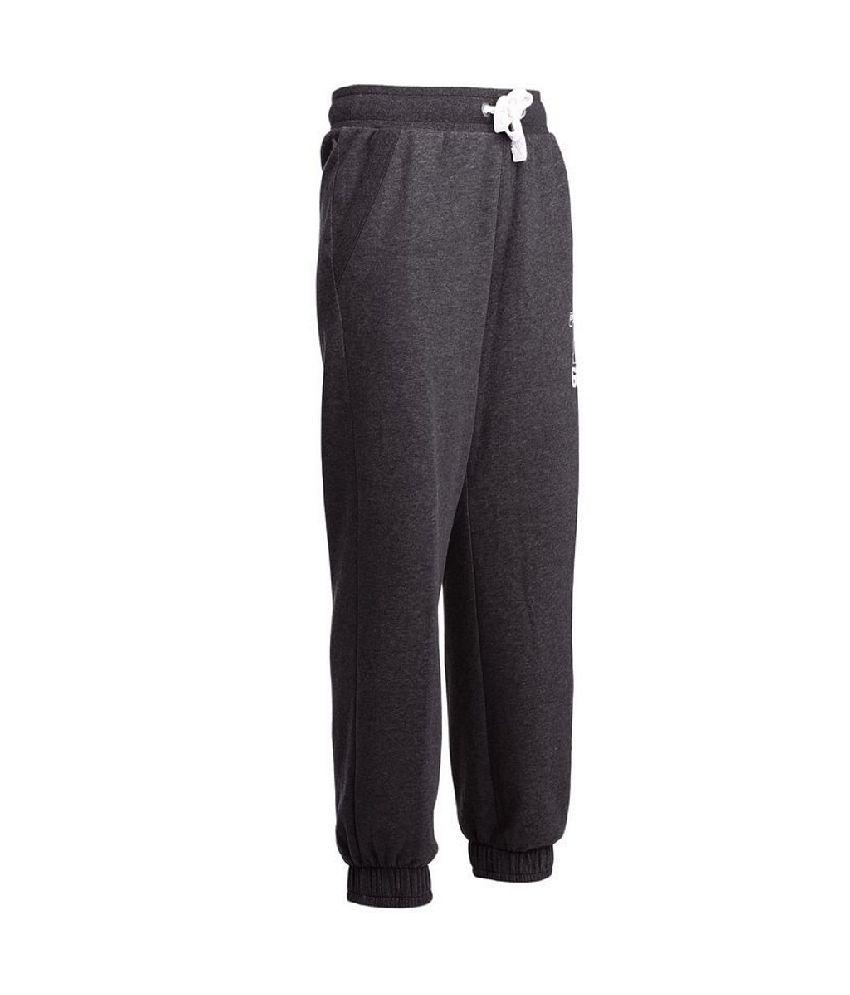 Domyos Bb Regular Pant