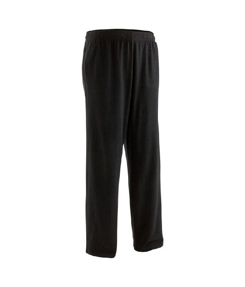 Domyos Gym/yoga Jersey Pant