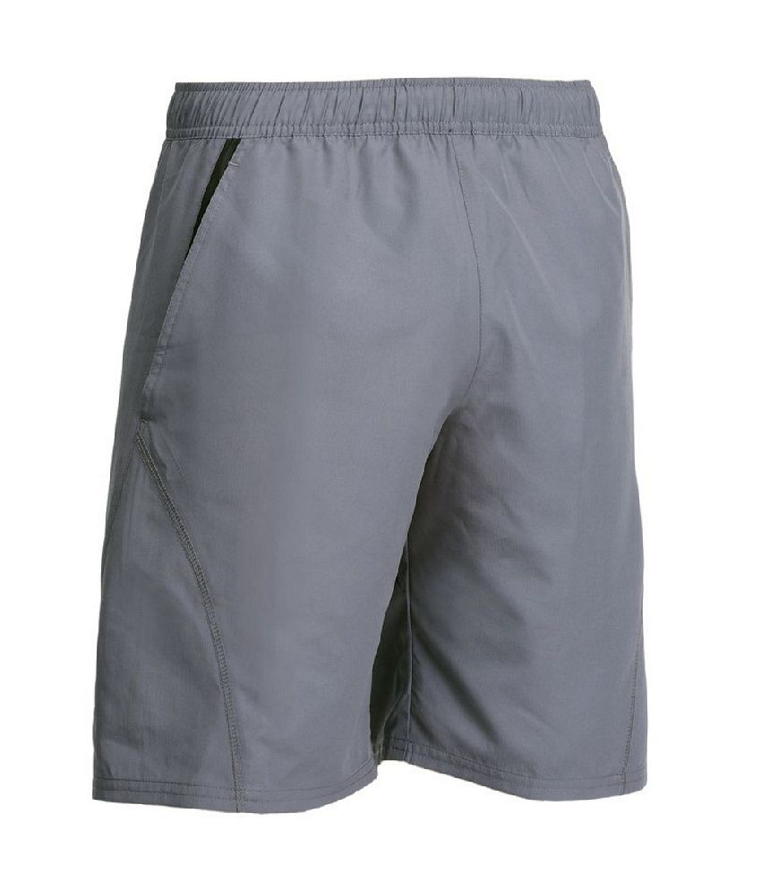 Domyos Light Breathe Shorts