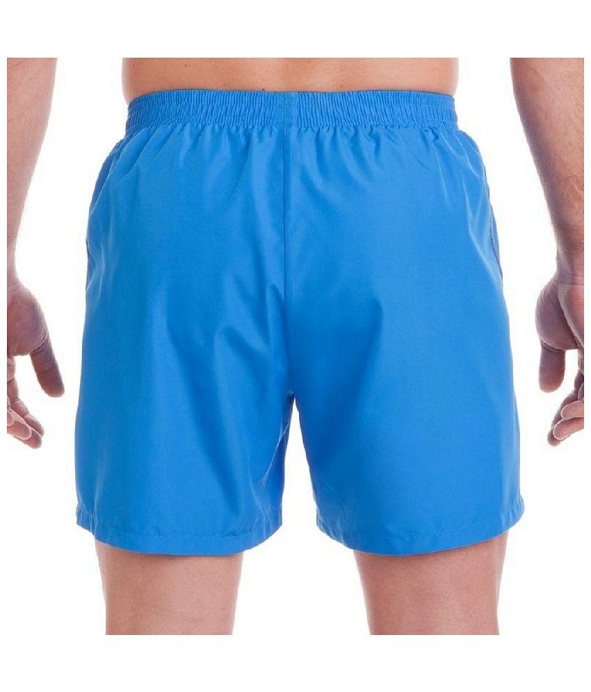 Kalenji Baggy Ekiden Men Running Shorts