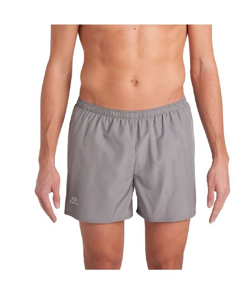 Kalenji Ekiden Men Running Shorts