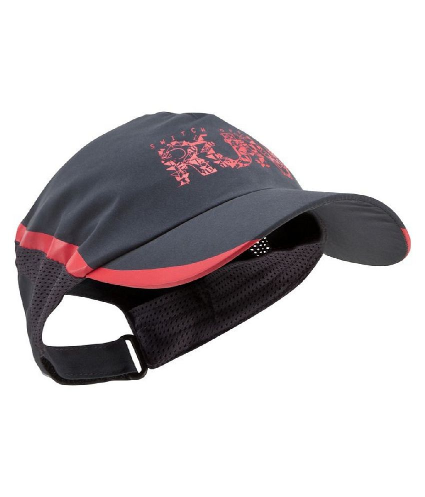 Kalenji Women Running Cap