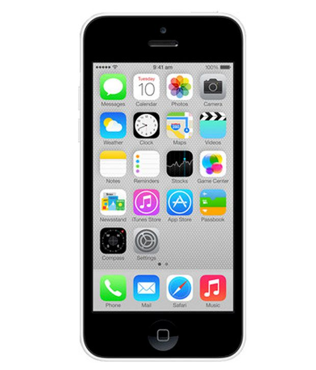 how to disable my iphone unboxed apple iphone 5c 8gb white buy unboxed apple 17136