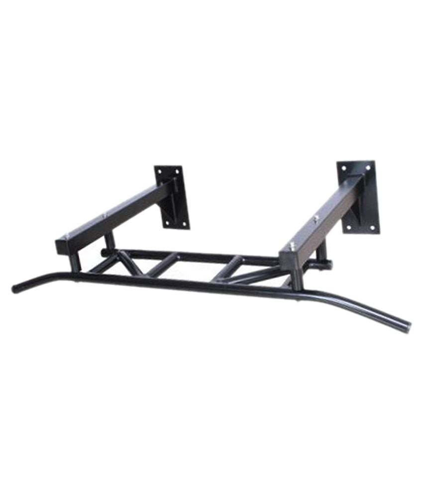 Home gym dynamics cm pull up bars buy online at best price on