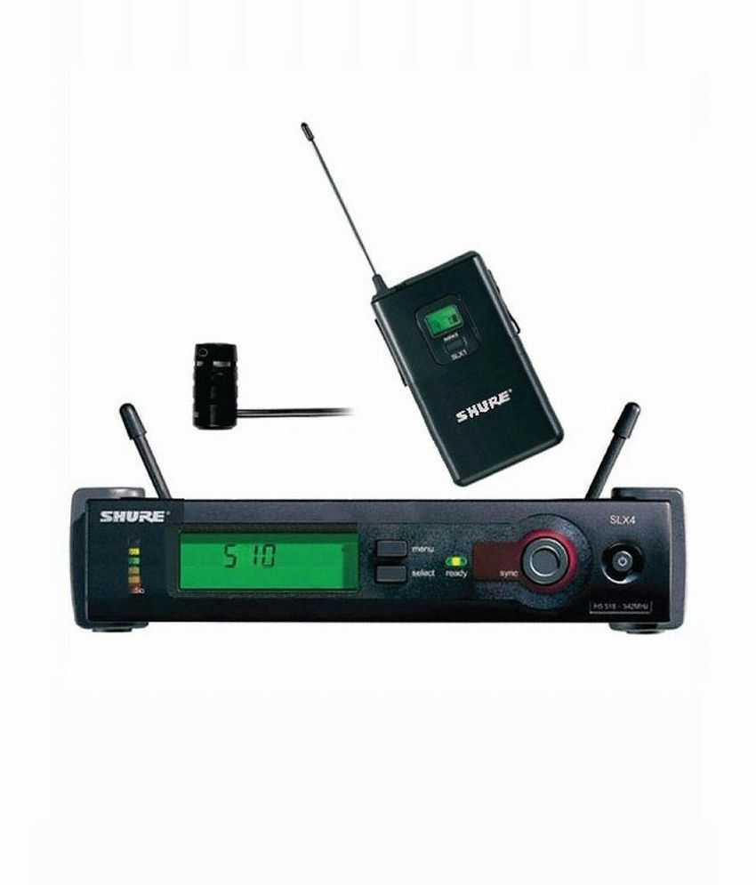 shure slx14 wl185 lapel wireless microphone system buy shure slx14 wl185 lapel wireless. Black Bedroom Furniture Sets. Home Design Ideas