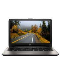 HP 15- AF143AU Notebook (T0Z85PA) (AMD APU E1- 4 GB RAM- 500 GB HDD- 39.62 Cm