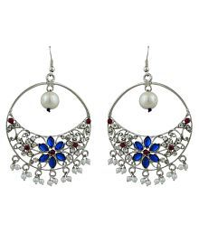 9a26ca2cb425 Jewellery  Buy Jewellery Online at Best Prices UpTo 50% OFF on Snapdeal