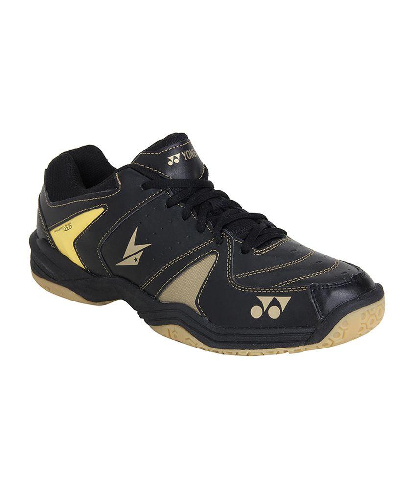 Badminton Sports Shoes Online