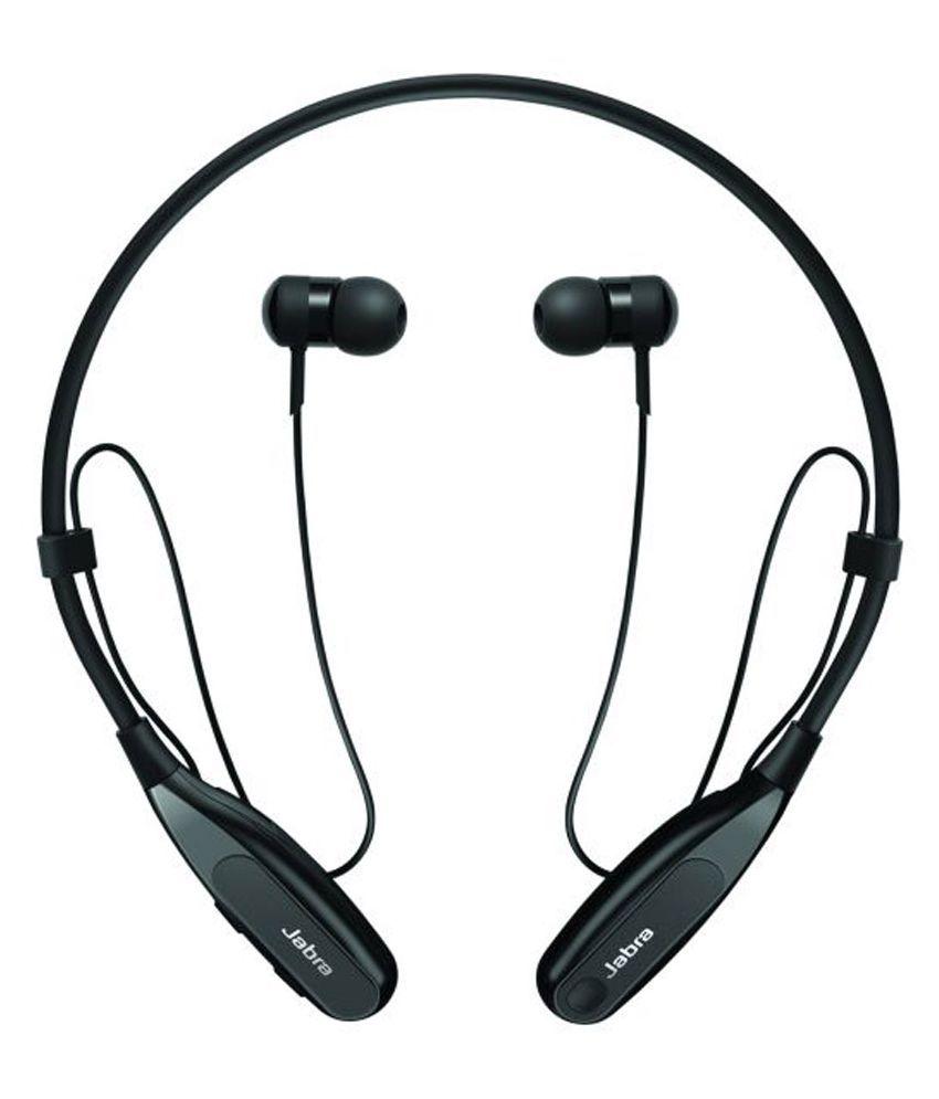 media markt apple headphones