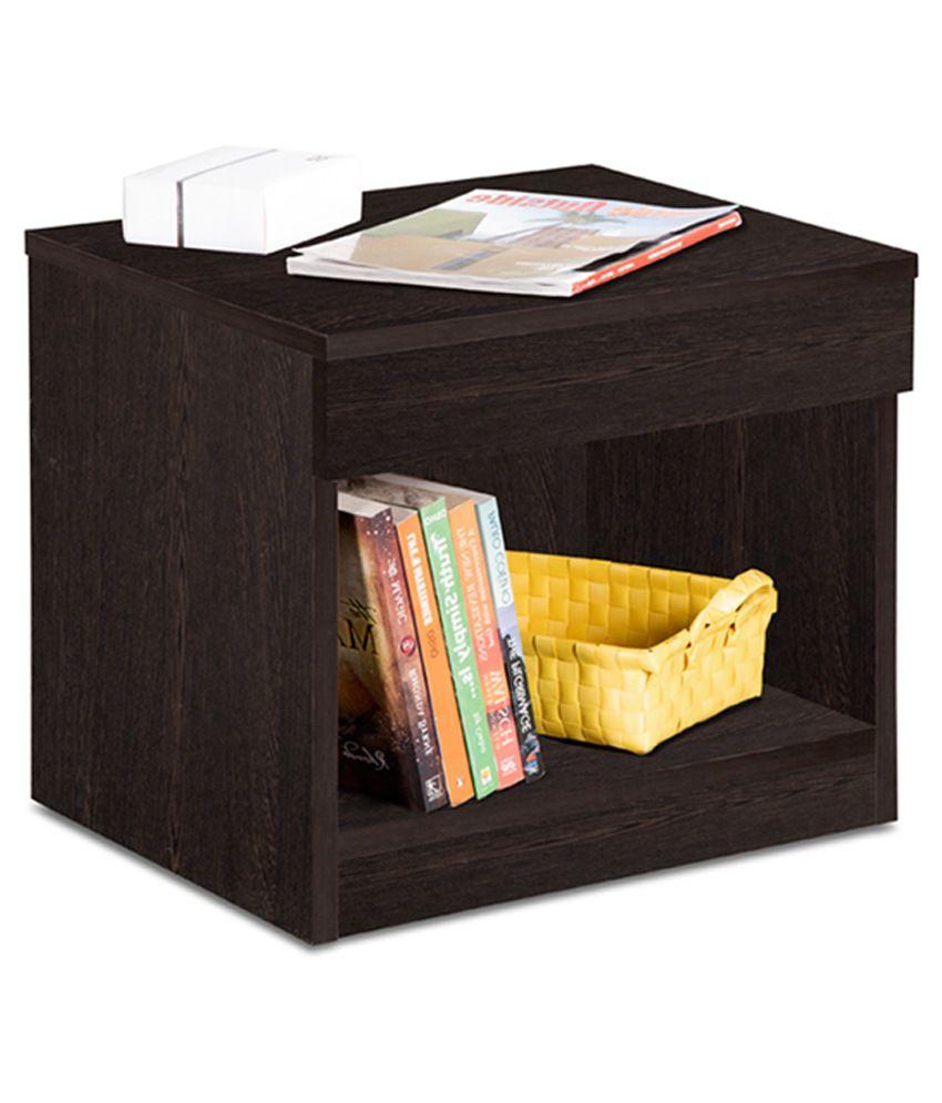 Debono Bed Side Table