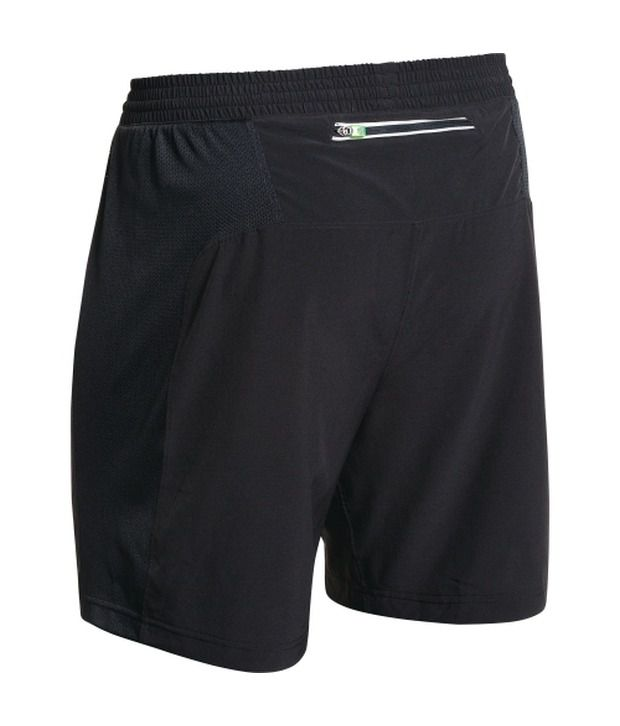 Under Armour Under Armour Multicoloured Mens Launch 2-in-1 Running Shorts (pack Of 3)