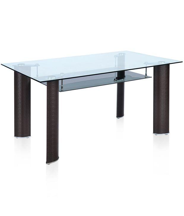 Home by Nilkamal Home Bambino Dining Table Best Price in  : Home Bambino Dining Table SDL383933958 1 83b62 from www.dealtuno.com size 620 x 726 jpeg 22kB