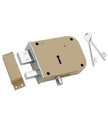 locks buy locks online at best prices in india on snapdeal