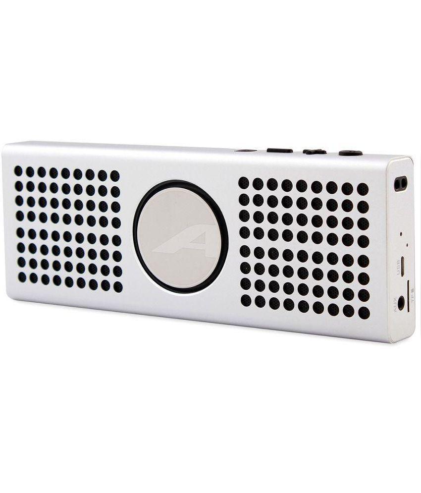 ARTHZ-Miami-Mini-Wireless-Speaker