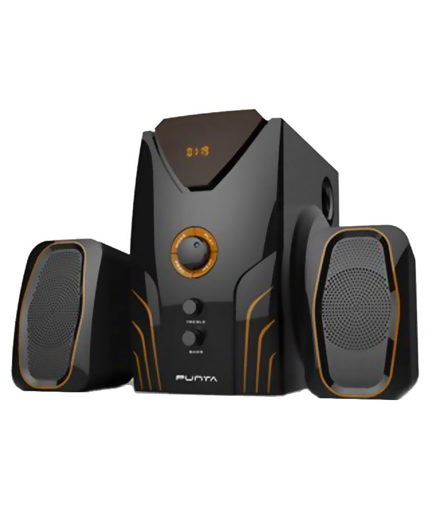 Punta-P3210BU-2.1-Bluetooth-Speaker