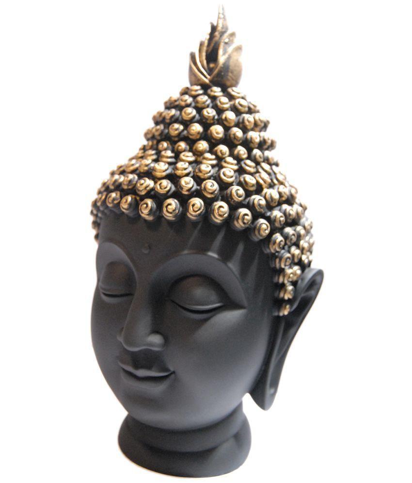 100 Buddha Home Decor Statues My Spirit Garden
