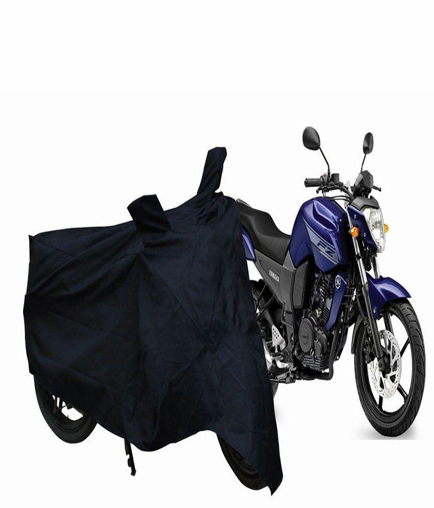 Yamaha Fz 25 Street Bike