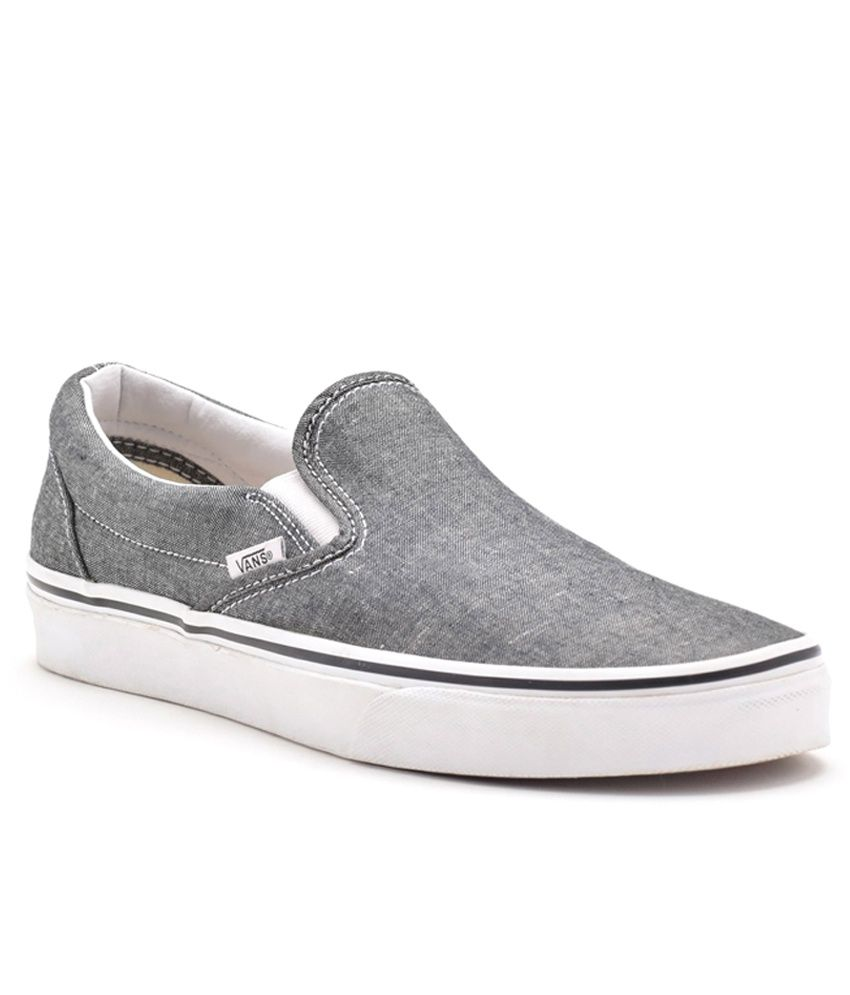 vans blue canvas shoes available at snapdeal for rs 3058