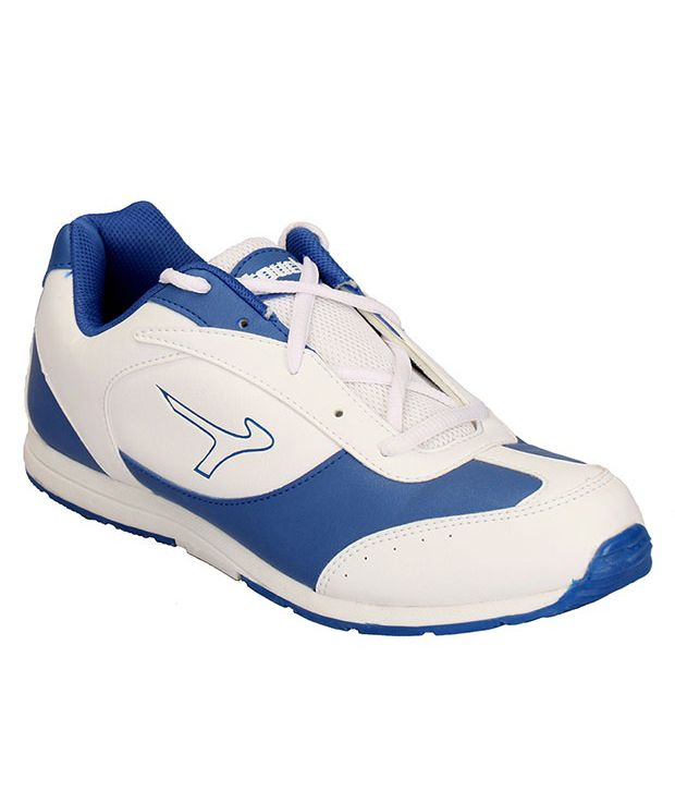 Lakhani Women Sports Shoes Price in