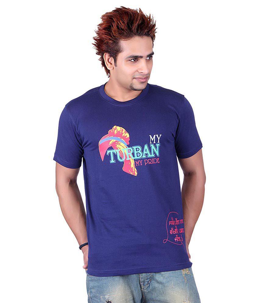 My Turban My Pride