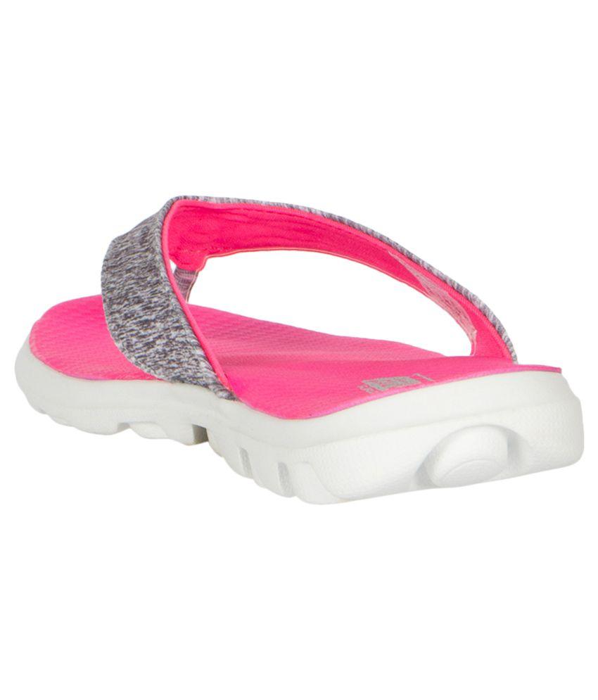 skechers slippers online india