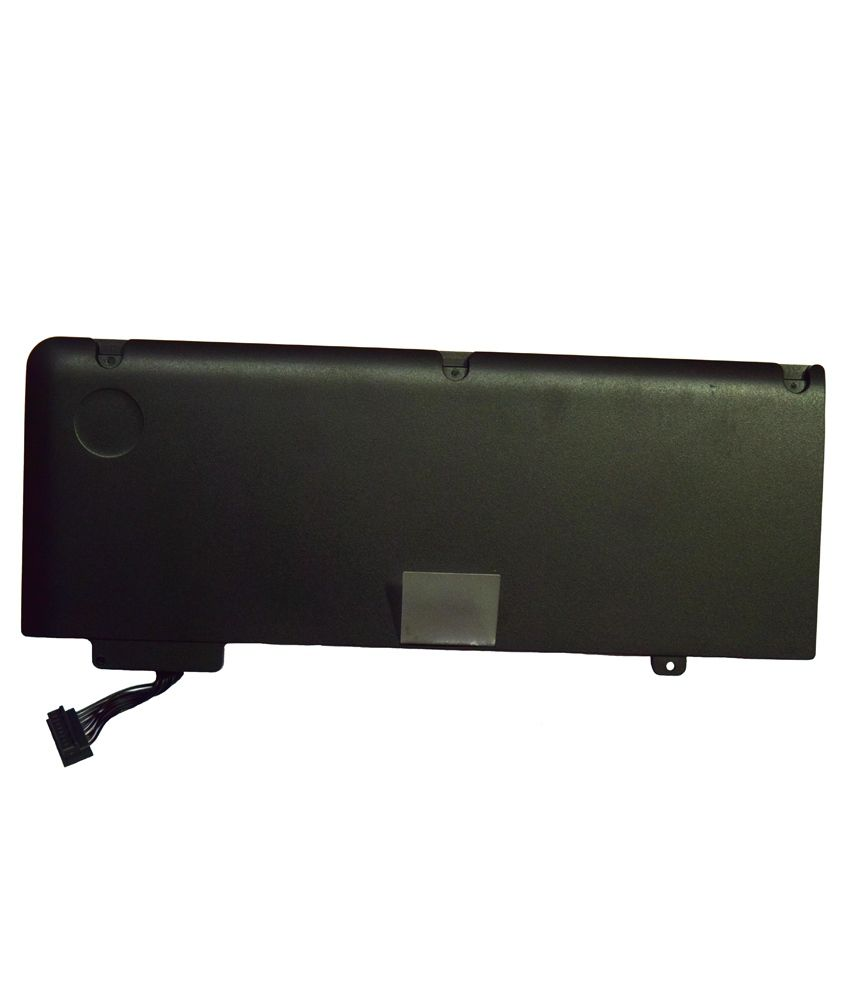 Ritwiz 4400 mAh Li-ion Laptop Battery for Apple A1322
