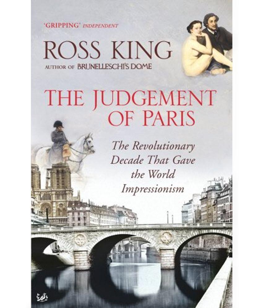 judgment of paris essay Step 4 - essay step 5 - game step 6 - project evaluation conclusion credits pagenotes schedules judgement of paris the judgement of paris.